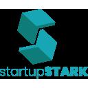 startupSTARK