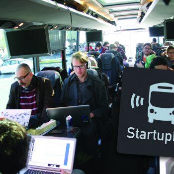 StartupBus_inside_bus (1)